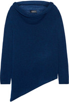 Magaschoni Cashmere sweater