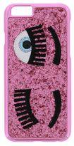 Chiara Ferragni Iphone 6/6s Flirting Cover