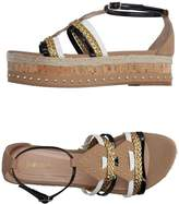 Just Cavalli Espadrilles - Item 11098804