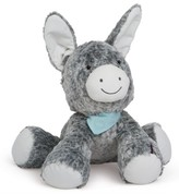 Kaloo Infant Regliss The Donkey Stuffed Animal