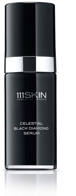 Black Diamond 111skin Celestial Serum