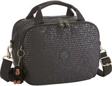 Kipling Palmbeach shoulder bag