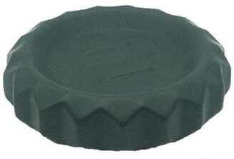 Biba Prism Soap Dish