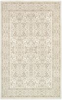 Couristan Marina Collection St. Tropez Rug in Oyster