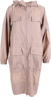 adidas by Stella McCartney Athletics Nylon Coat