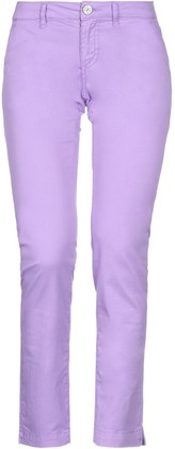 Ean 13 Casual pants - Item 13391836GV