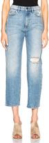 MiH Jeans Jeanne