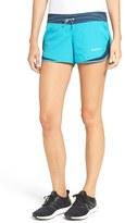 Patagonia Women's 'Strider' Shorts