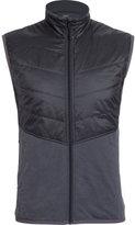 Icebreaker Men's MerinoLOFT Ellipse Vest