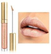 Milani Limited Edition Amore Mattallics Lip Creme - 01 Chromattic Addict
