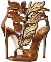 Giuseppe Zanotti I50004 Women's Shoes