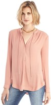 Sole Society Dawn Blouse