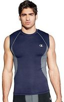 Champion Gear Men's Compression Muscle Tee T Shirt