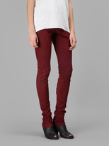Isaac Sellam Leggings
