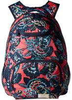 Roxy Shadow Swell Backpack Bags