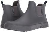 Tretorn Gus Men's Shoes