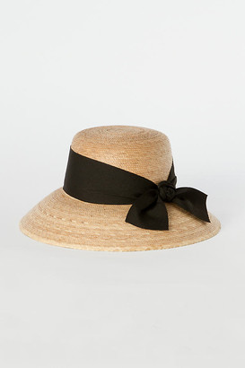 Anthropologie Somerset Hat By in Assorted Size ALL