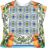 Dolce & Gabbana Blouses - Item 37842433