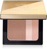 Bobbi Brown Brightening Blush