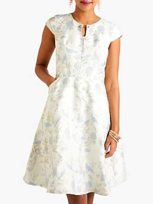 Elegant Occasion Dress Shopstyle Uk