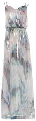 Paul Smith Black Label Long dress