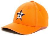 American Needle Houston Astros 71 Pastime Baseball Cap