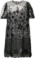 Chloé Starry Dress