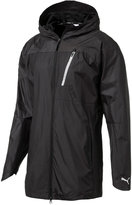 Puma Men's Evo Lab windCELL Windbreaker