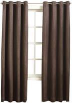 Sun Zero Sun ZeroTM Toulouse Grommet-Top Curtain Panel
