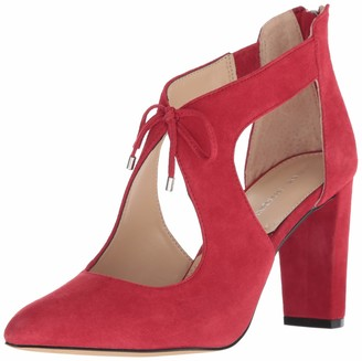 Adrienne Vittadini Footwear Women's Nigel Pump