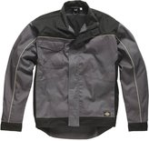 Dickies Industry 260 Jacket - XL