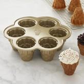 Nordicware Ice Cream Cone Pan