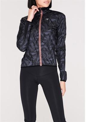 Sugoi RS Jacket Ladies