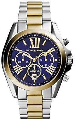 Michael Kors Women's Watch MK5976