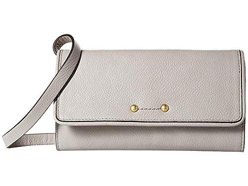 Cole Haan Jade Leather SMARTHPHONE Crossbody Bag