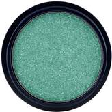 Max Factor Wild Shadow Pot - 30 Turquoise Fury
