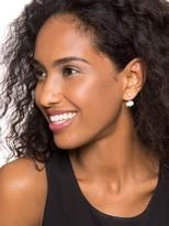 BaubleBar Crystal Block Ear Jackets