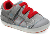 Stride Rite Toddler Boys' or Baby Boys' SRT SM Goodwin Sneakers