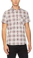 New Look Acid, Men's Shirt