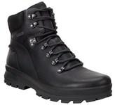 Ecco Men's Rugged Track Gore-tex High Boot.