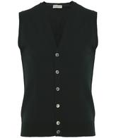Standard Fit Merino Wool Stavely Waistcoat