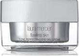 Laura Mercier Tone perfecting eye gel crème 15g