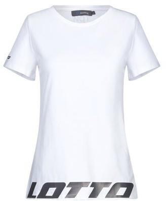 Lotto T-shirt