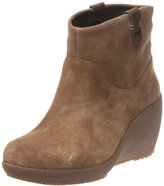 Camper Women's 46499 Ankle Boot