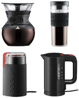 Bodum Pour Over Coffee Maker Set (4 PC)