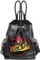 Salar Milano Vence Backpack