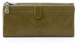 Hobo Taylor Everyday Wallet