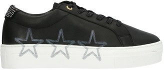 Pantofola D'oro Low-tops & sneakers - Item 11808994HJ
