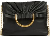 Stella McCartney 'Small Runway' Alter Nappa Faux Leather Shoulder Bag
