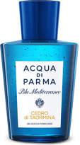 Acqua di Parma Cedro di Taormina Shower Gel 200ml